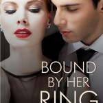 Bound by her Ring_Blog