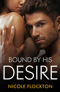 Cover BoundByHisDesire_Final